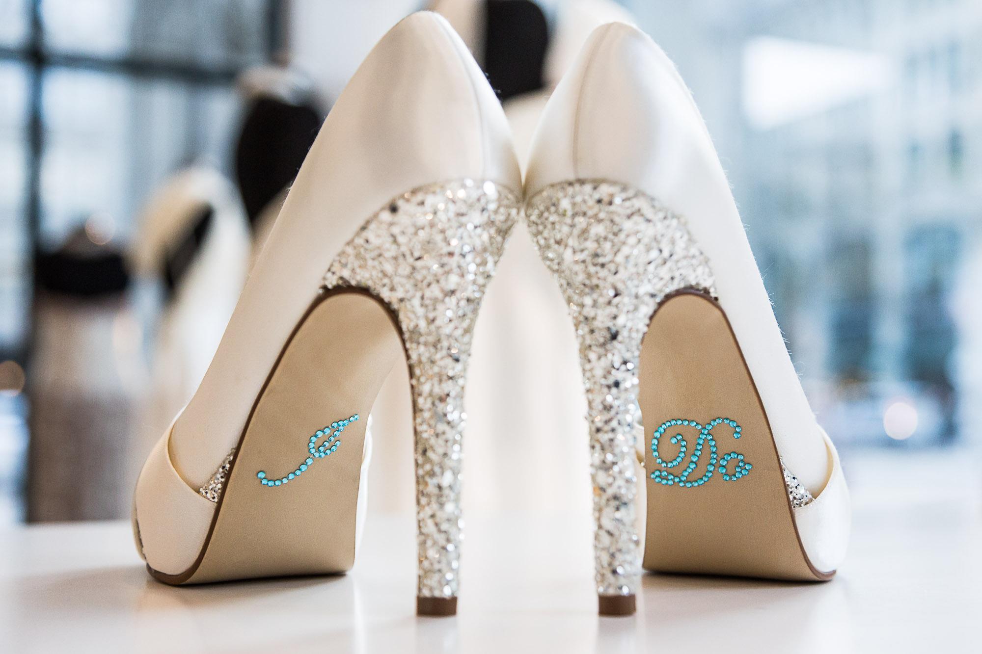 Längere Beine Hochzeitsfigur yourperfectbody