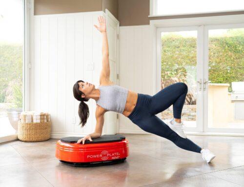 Automatisch abnehmen mit Your Perfect Body
